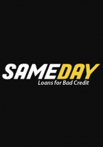 Same Day Loans Broker Profile