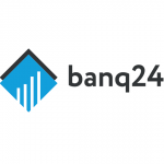 Banq24 App Broker Profile