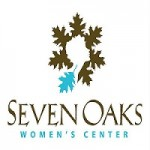 Seven Oaks Women's Center Broker Profile