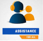 assistanceforall Broker Profile
