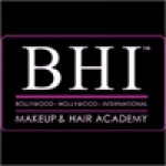 BHI Makeup Academy Broker Profile