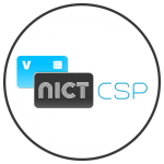 Nictcsp Broker Profile