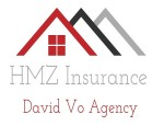 HMZ Insurance Broker Profile