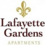 Lafayette Gardens Apartments Broker Profile