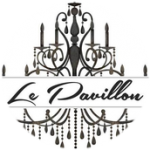 Le Pavillon Broker Profile