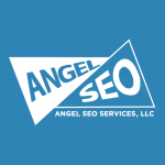 Angel SEO Services & Marketing, LLC Broker Profile