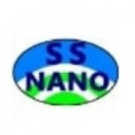 SkySpring NanoMaterials,Inc Broker Profile