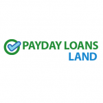 Payday Loans Land Broker Profile