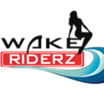 Wake Riderz Broker Profile