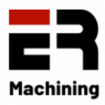 ER Machining Broker Profile