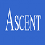 Ascent Fund Services Broker Profile