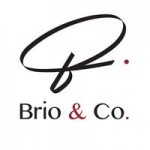 BRIO & CO. LLC Broker Profile
