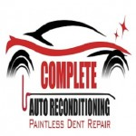 Complete Auto Reconditioning Broker Profile