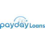 Payday Loans Bunny Broker Profile