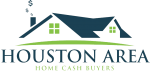 Houston Area Home Cash Buyers Broker Profile