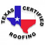 Texas Certified Roofing Broker Profile