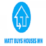 Matt Buys Houses MN Broker Profile