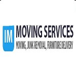 IM Moving Services Broker Profile