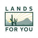 Lands For You Broker Profile