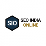 SEO India Online Broker Profile