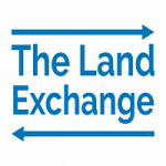 The Land Exchange Broker Profile