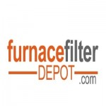 Furnace Filter Depot Broker Profile