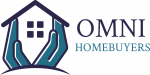 OMNI HOME BUYERS Broker Profile