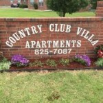 Country Club Villa Apartments Broker Profile