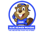 Blue Beaver Movers Broker Profile