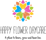 Happy Flower Day Care Broker Profile
