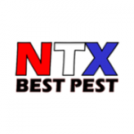 NTX Best Pest Broker Profile
