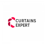 Curtains Expert Broker Profile