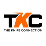 The Knife Connection Broker Profile