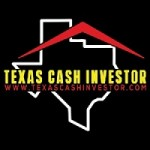 Texas Cash Investor Broker Profile