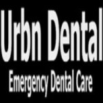 Emergency Dentist Houston Broker Profile