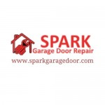 Spark Garage Door Broker Profile