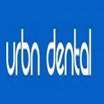The Dentist Houston Broker Profile