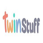 Twinstuff Broker Profile