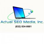 Actual SEO Media, Inc. Broker Profile