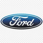 Ford Dealers Advertising Fund, Inc. Broker Profile