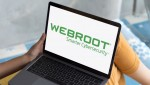 Uswebroot Broker Profile