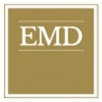 EMD Advocates Broker Profile