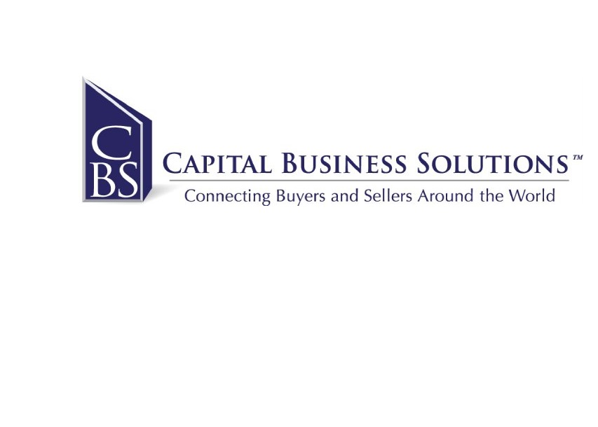boston businesses for sale mergerplace combusiness brokerage office for sale
