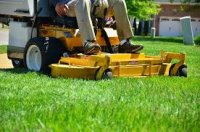 Lawn Maintenance Company For Sale