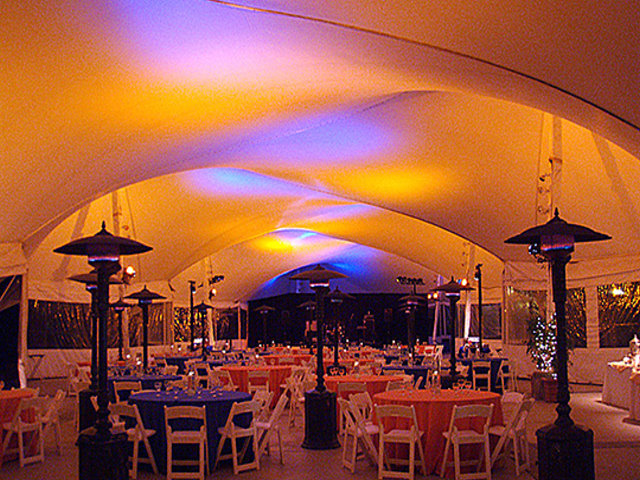 Successful, Well Est. High Tech Event Services Company For Sale