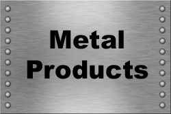 Steel Manufacturing Building Products