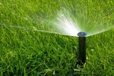 Profitable MetroWest Irrigation Company