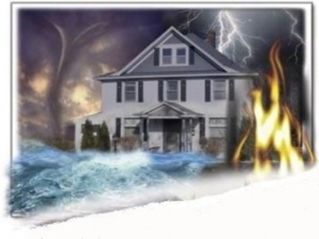 Independent Fire/Water/Mold Remediation