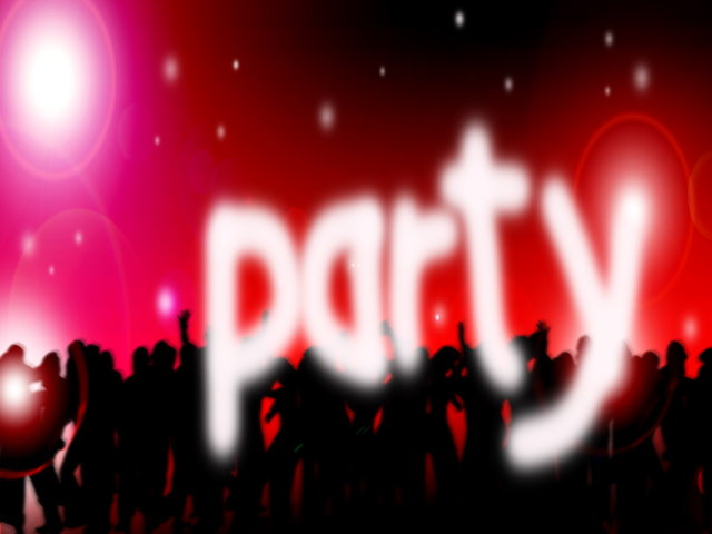 Party Rental Business Selling Assets