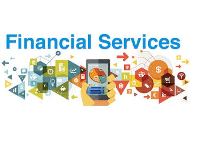 Top Patented Financial Services Company